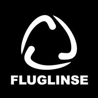 Filmproduktion und professionelle Luftaufnahmen von Fluglinse GmbH&Co.KG